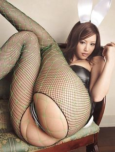 Naked chinese girl with big ass