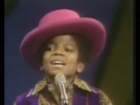 Youtube michael jackson i ll be there