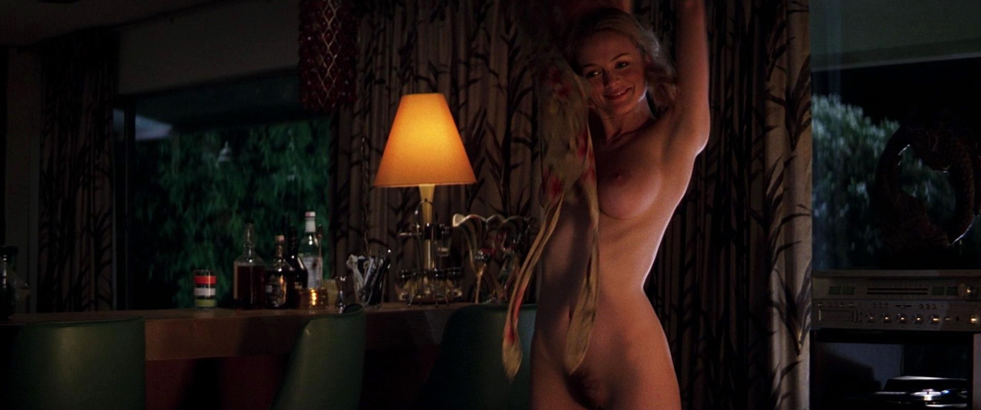 Heather graham naked pics in the movies