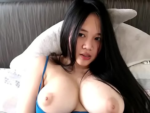 sweet indian tits