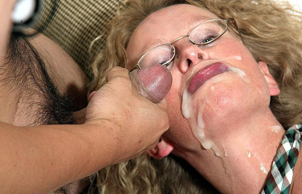 black and white vintage nudes with enema