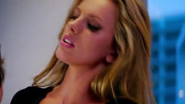 Bar paly naked picture