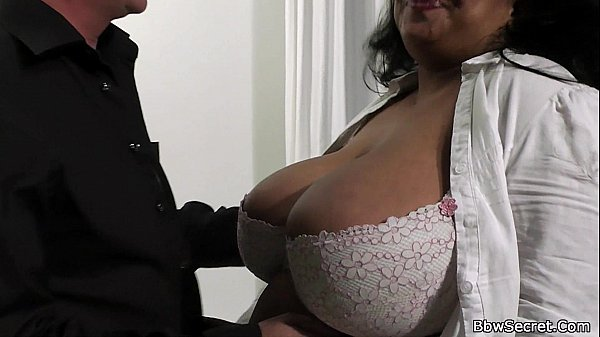 nude indian girls with pussy likage