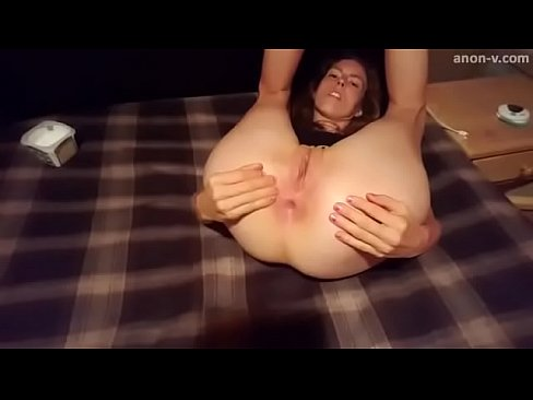 Hot babes phorn free in youvtube