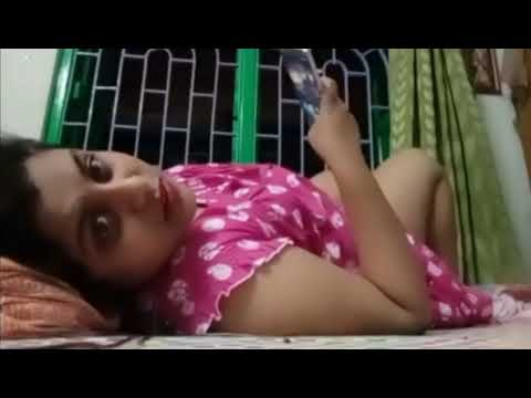 Hot sexy indian stories